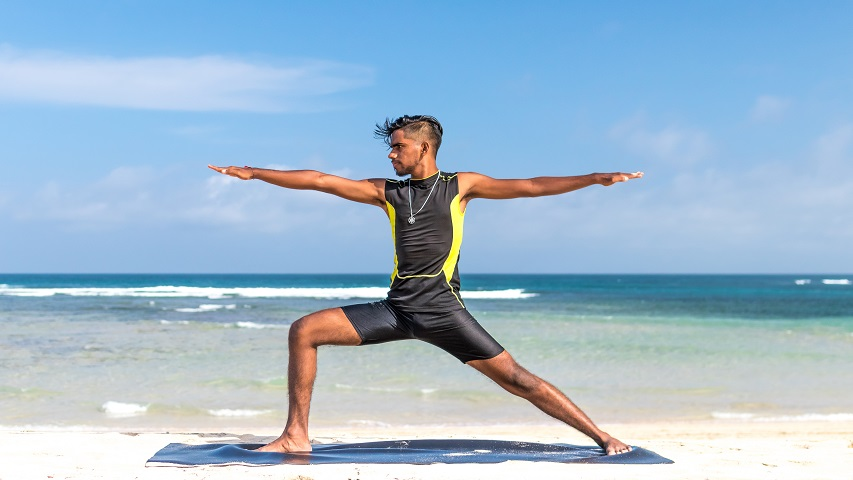 11 Fitness YouTube Video Ideas to Keep You and Your Viewers Moving