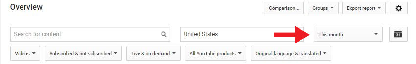 How to Use YouTube Analytics to Grow Your Channel