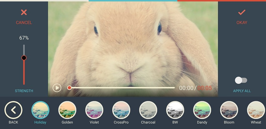 Free & Easy Editing Apps! The 9 Best Video Editing Apps